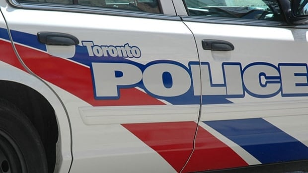 Police found the victim suffering from a serious stab wound on the platform at College subway station.