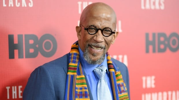 Actor Reg E. Cathey, known for his work on House of Cards and The Immortal Life of Henrietta Lacks among other roles, died at the age of 59.