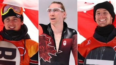 Olympic-Wake-Up-Call-Feb-11
