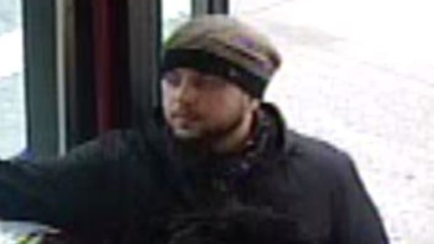 Toronto police are appealing to the public for help in identifying a man who allegedly assaulted a TTC streetcar driver last year.