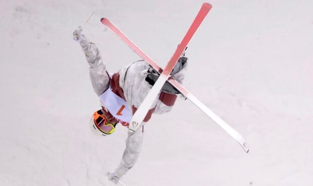 OLY-can Men's Moguls 20180212