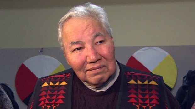 Senator Murray Sinclair says he intends to head back to Ottawa to lobby for changes to the justice system after outrage spread across Canada over the verdict in the shooting death of Colten Boushie, a young Indigenous man.