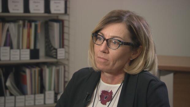 Hélène LeScelleur