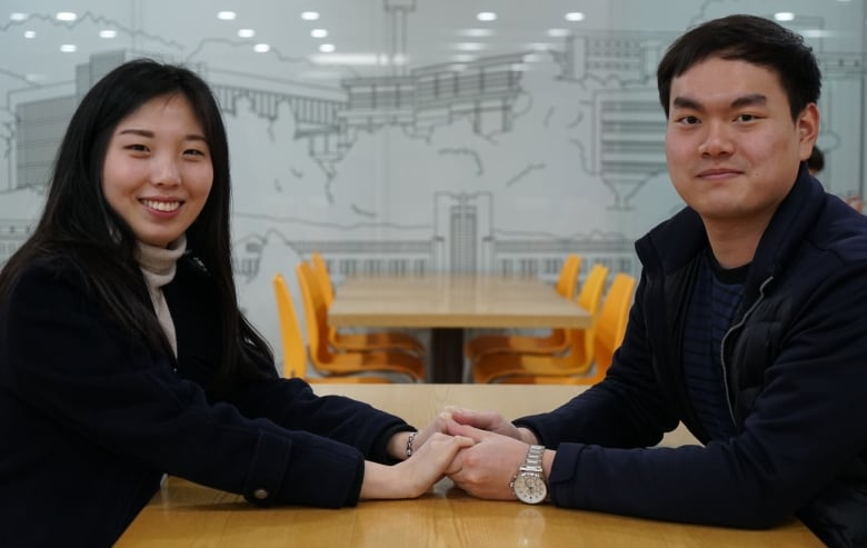 South korean dating and marriage customs