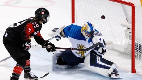 OLYMPICS-2018-ICEH-W-CAN-FIN/