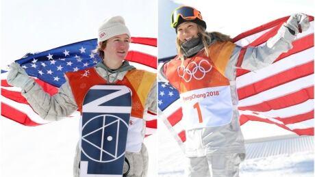 olympic-teens