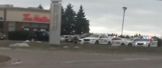 tim hortons-robbery-bouctouche-moncton