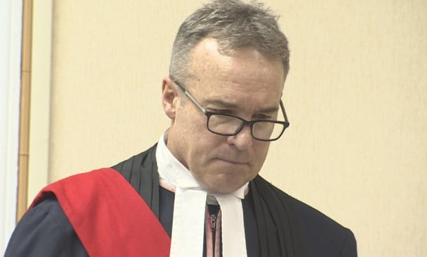 marcel reardon anne norris justice william goodridge