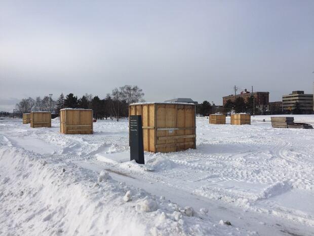 SnowDay blocks