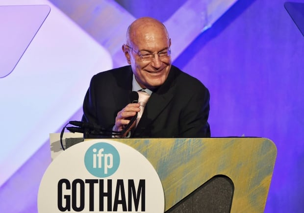 26th Annual Gotham Independent Film Awards - Show