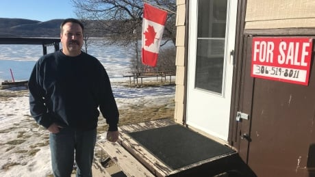 Crooked Lake cottagers face up to 700% rent increase, could be evicted by Sakimay First Nation