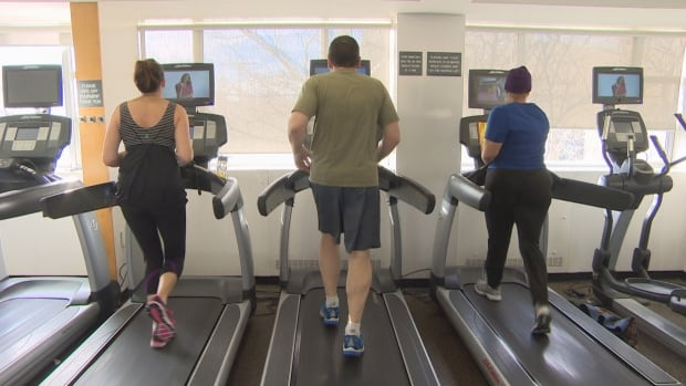 Two Curves/Jenny Craig locations in Regina will close on Feb. 28. That follows the closure of Fitness for 10 and Ladies California Fitness locations in the city last week.