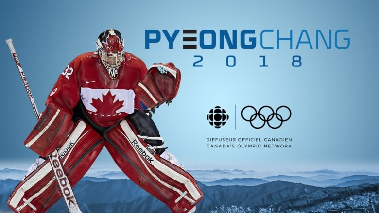 Live stream the Winter Games for free with the CBC Olympics