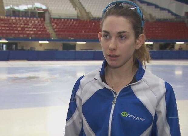Juliette Brindamour