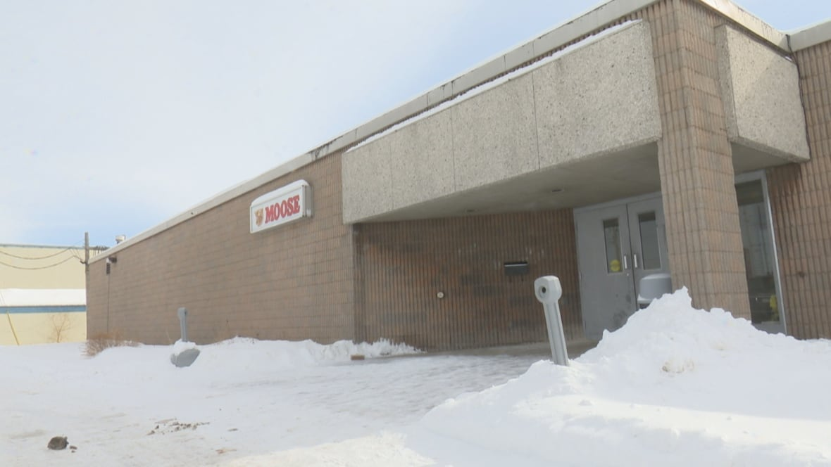 Moose Lodge gets injunction extension, will remain open ...