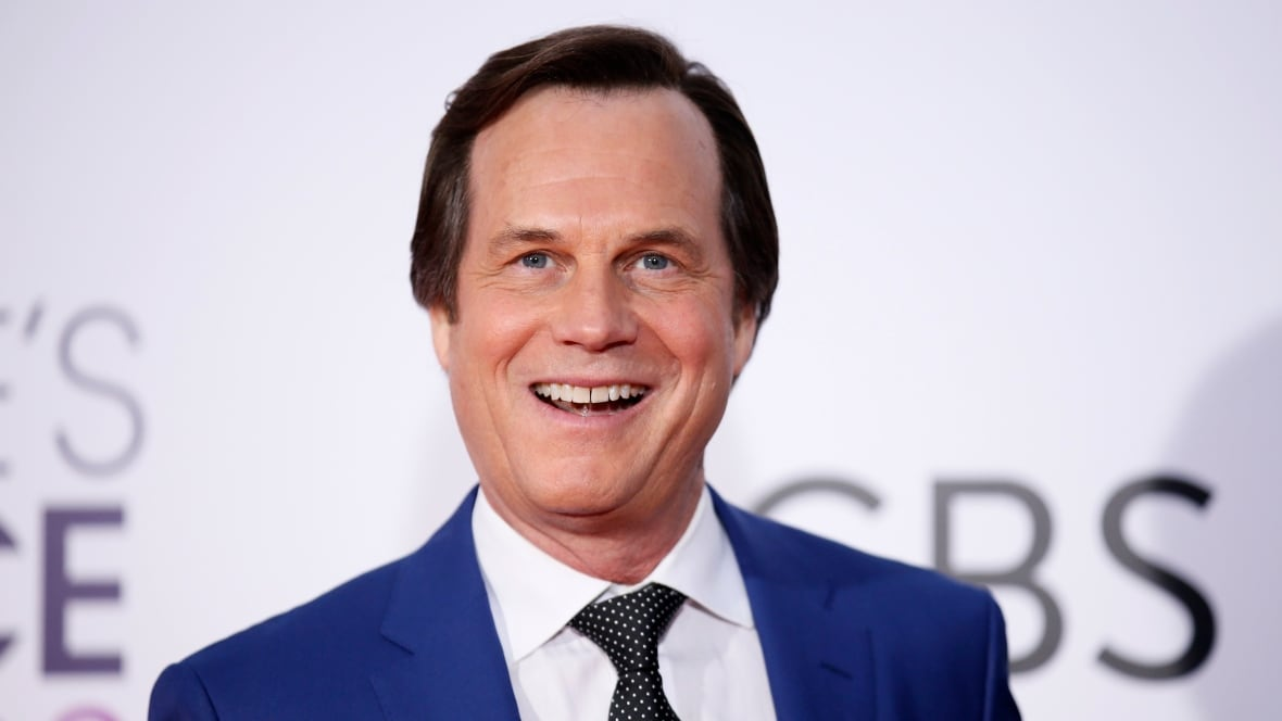 Bill Paxton's family sues surgeon, hospital for wrongful death