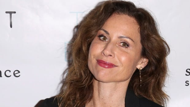 Minnie Driver, seen in Los Angeles in September, has resigned from her role as an Oxfam celebrity ambassador as the aid organization sought to address allegations that senior staff members working in crisis zones paid for sex among the desperate people the group was meant to serve.