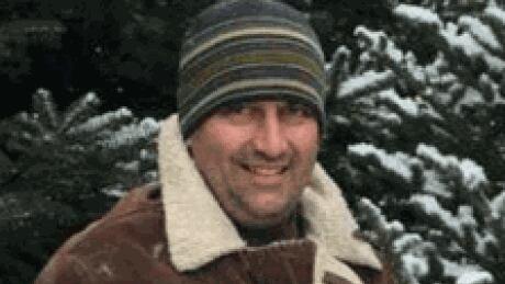 Danny Filippidis