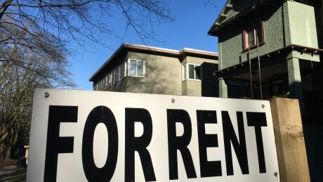 Vancouver Rental