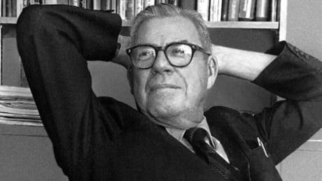 Walter Gage