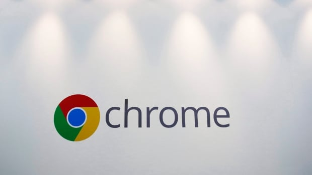 Why Google's Ad-Blocking in Chrome Might Prove Awkward For the Company