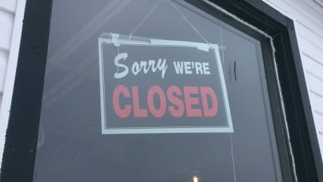 What's open and closed in Ottawa