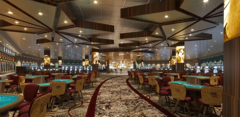 Casinos In Ottawa Area