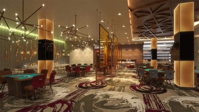 Casino Near Ottawa