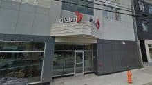 Global News Halifax