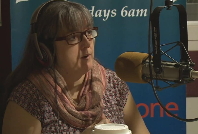 How can you be healthy if you're not treated fairly? Why health care in Labrador is changing