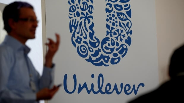 Unilever, one of the world's biggest advertisers, has threatened to pull ad dollars from the digital giants.