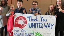 United Way P.E.I.