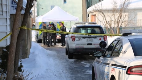 Teen's death in downtown Windsor ruled a homicide