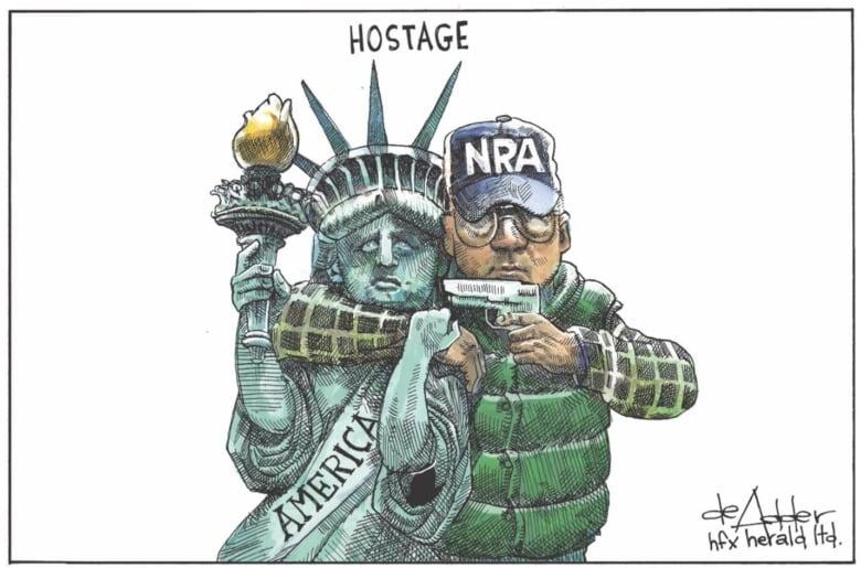 de-adder-statue-of-liberty.jpg