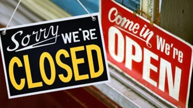 What's open and what's closed on Victoria Day in London | CBC News