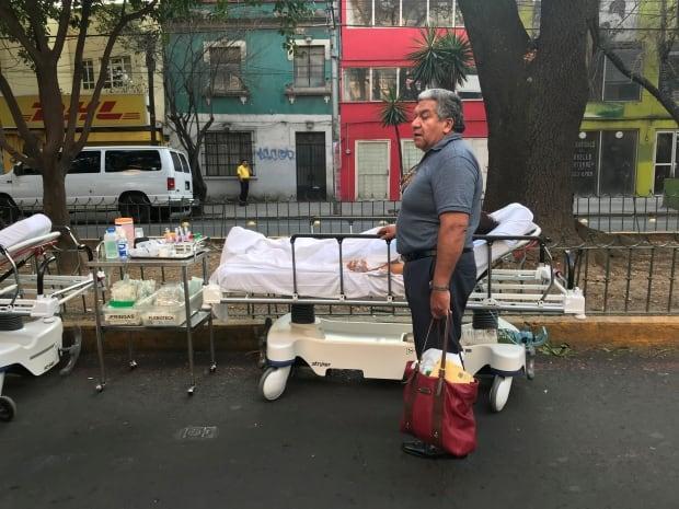MEXICO-QUAKE/