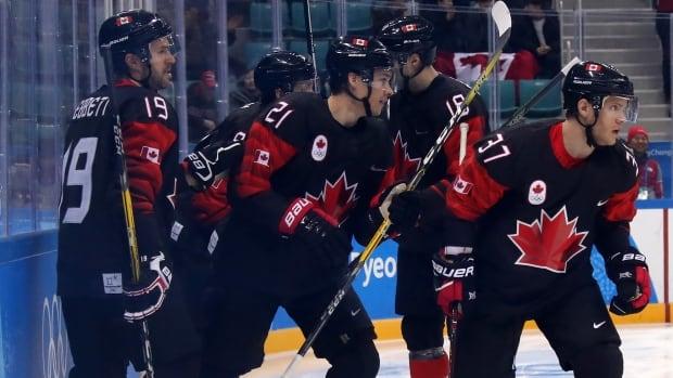 Canada-Czech-17020218