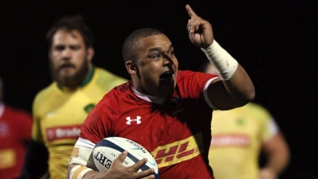 rugby-canada-win