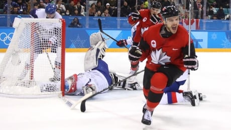 Pyeongchang: Canadians Earn A Rest, But Face Tough Path In Olympic Hockey Knockout Stage