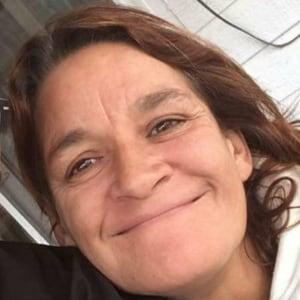 Michelle Cook fatal fire Manitoba