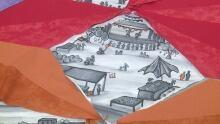 summerside-quilt