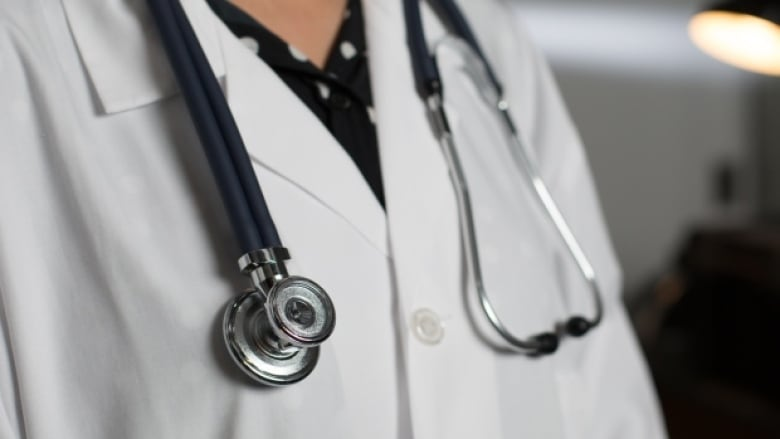 Nearly 75,000 Quebecers refused by family doctors through