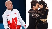 Olympic-Wake-Up-Call-Feb-19