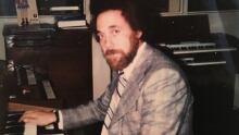 Dick Papalia Ottawa Pianos