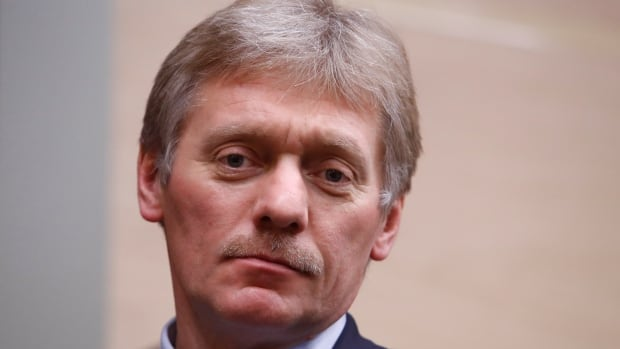 Kremlin says there's no significant evidence of Russian meddling in USA  election