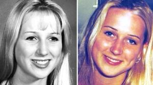 Quebec man charged with 2nd-degree murder in 16-year-old cold case death of Adrienne McColl