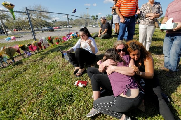 FLORIDA-SHOOTING/