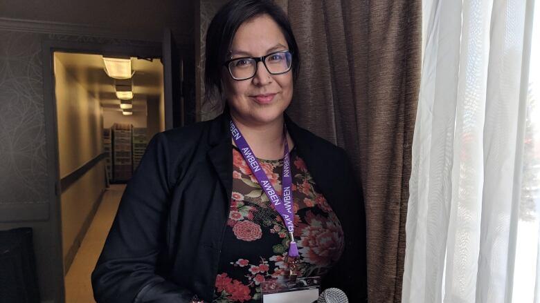 Creative Saskatchewan to audit grants given to Indig Inc