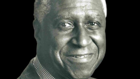 Former North Vancouver councillor to be honoured as part of Black History Month