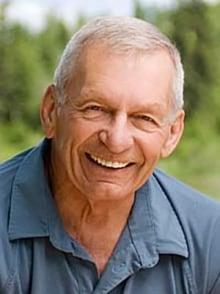 David Schindler